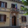 Comune di Rignano sull'Arno