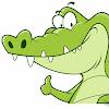 Loyalty Gator Inc.