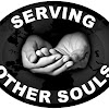 Serving Other Souls