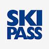 Skipass - Salone del turismo e degli sport invernali.