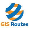 GIS Routes