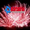 Startecnia Fireworks