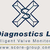 Score Diagnostics Limited