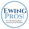 Ewing Pros - For all things Real Estate