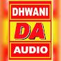 Dhwani Audio Patan
