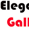 Elegancy Gallery