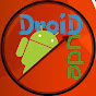 DroiDuDe (droidude)