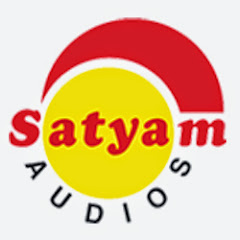 Satyam Audios Net Worth
