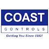 Coast Controls