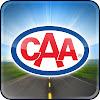 CAA National