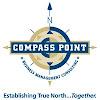 Compass Point Tom Garrity