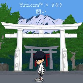Yuto.com TM Official YouTube