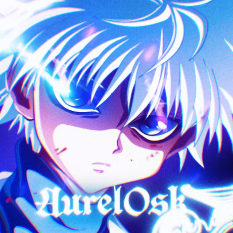 AurelOsk