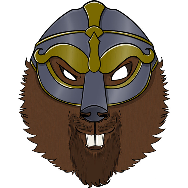 SkallagrimNilsson YouTube channel image