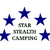 5 Star Stealth Camping