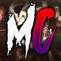 MaXiMuS Channel