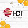 HDI Family International