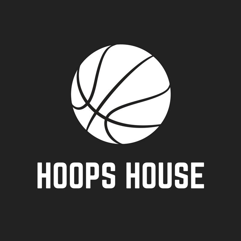 Hoops House