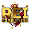 REI Consulting