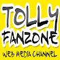 Tolly Fan Zone