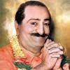 Meher Baba - Love God