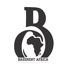 Basement Africa