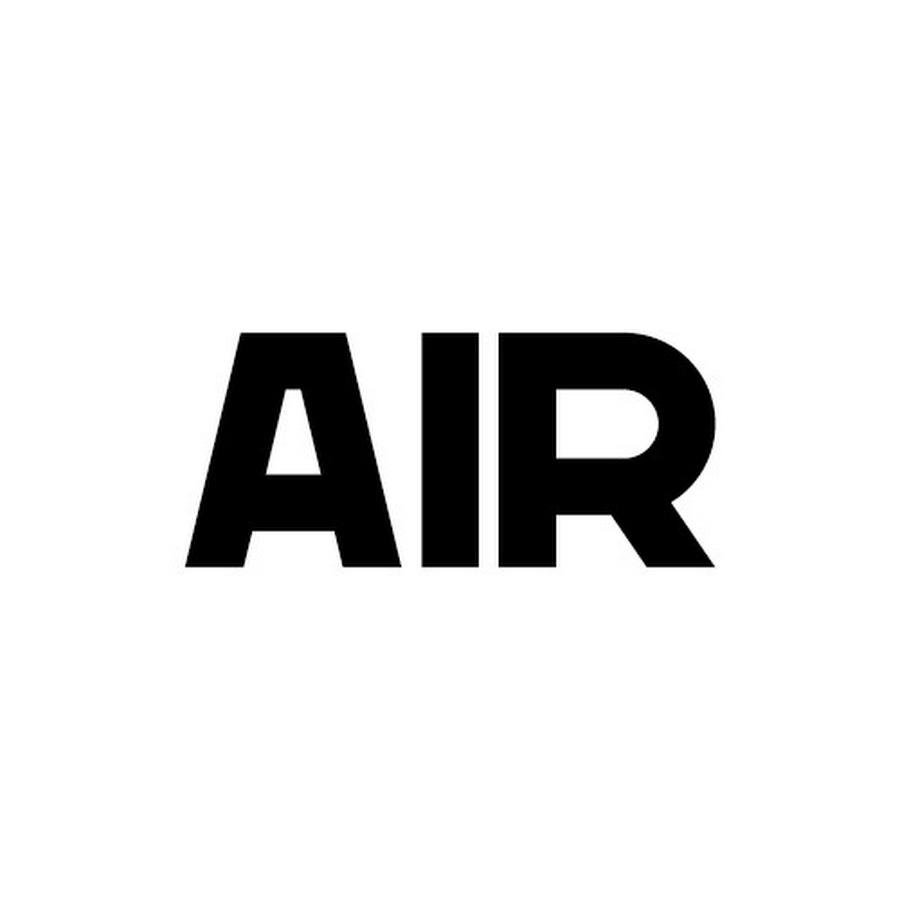 AIR Highlights