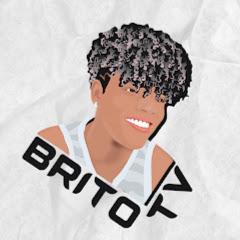 Brito TV