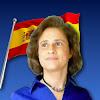 PRACTIQUEMOS by Catalina Moreno E.