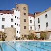 HOTEL TRE TORRI AGRIGENTO SICILIA DA SCOPRIRE