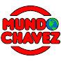 MundoChavez