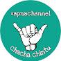 Chacha Chintu