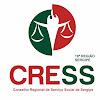 CRESS Sergipe