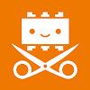 Crafty Robot