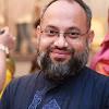 Makarim Md Ahmadullah
