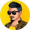 CraftShow Games: игры по-взрослому