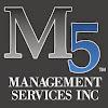 M5 Management Services