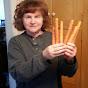 Margie's It's No Secret Candies