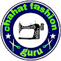 Chahat fashion.guru