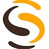 Schuilenburg Coffee Solutions