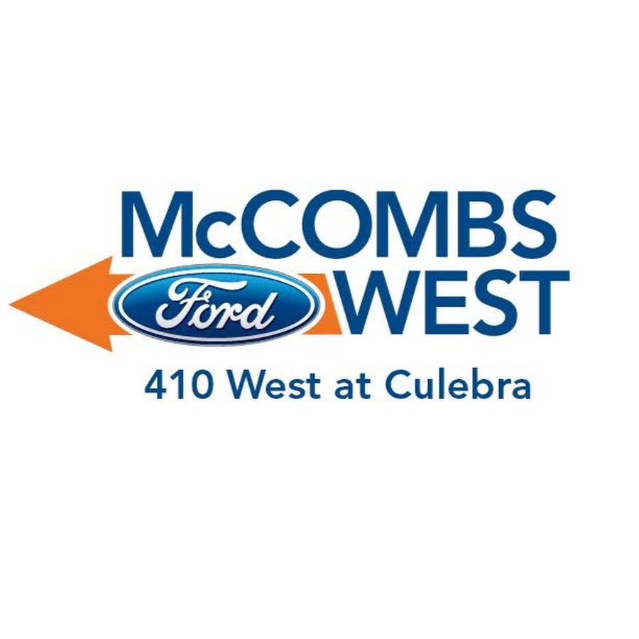 2015 Ford Taurus Se: McCombs Ford West
