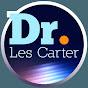 Dr. Les Carter