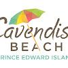 Tourism Cavendish Beach