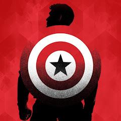 Marvel Nation