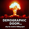 Demographic Doom