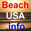 BeachUSAinfo