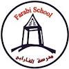 Farabi Language School