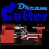Dream Cutter