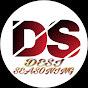 Desi Seasoning