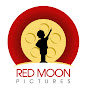 Red Moon Pictures